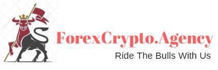 Forexcrypto.Agency