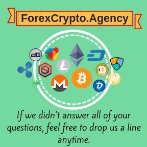 forex bitcoin free